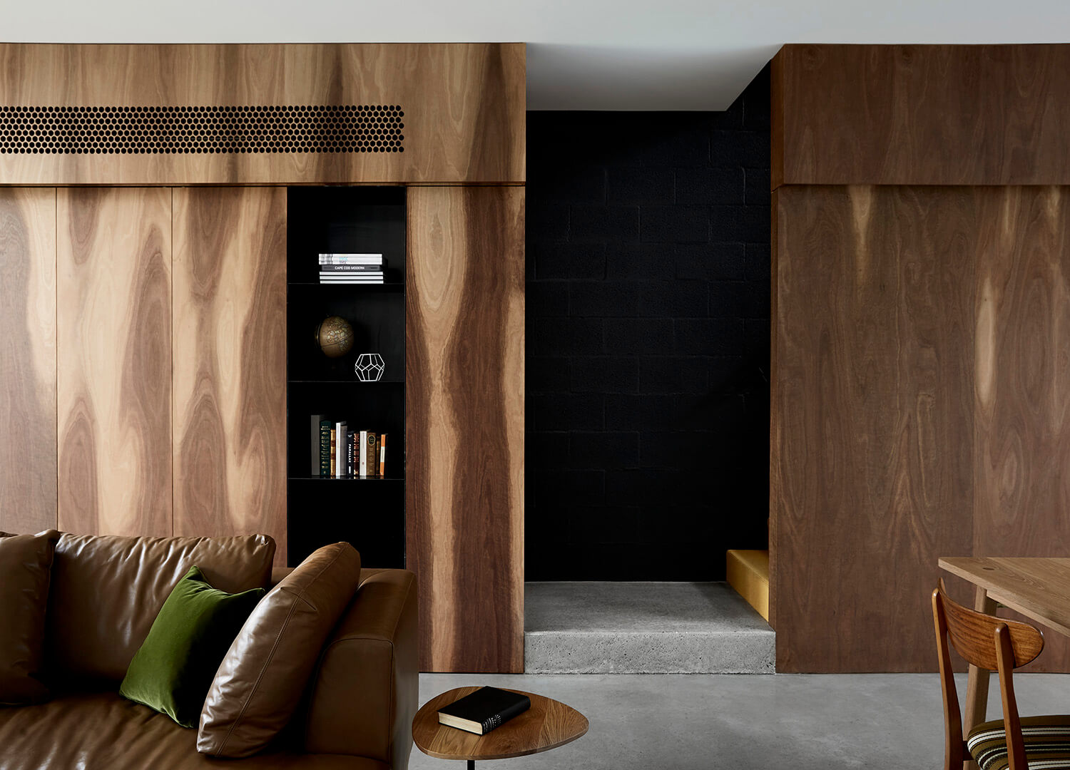 est living interiors TaylorKnights Northcote House 08
