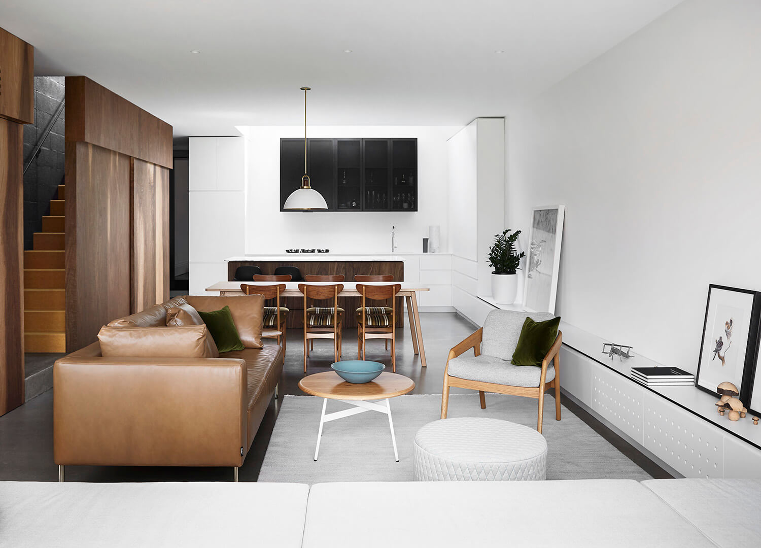 est living interiors TaylorKnights Northcote House 10