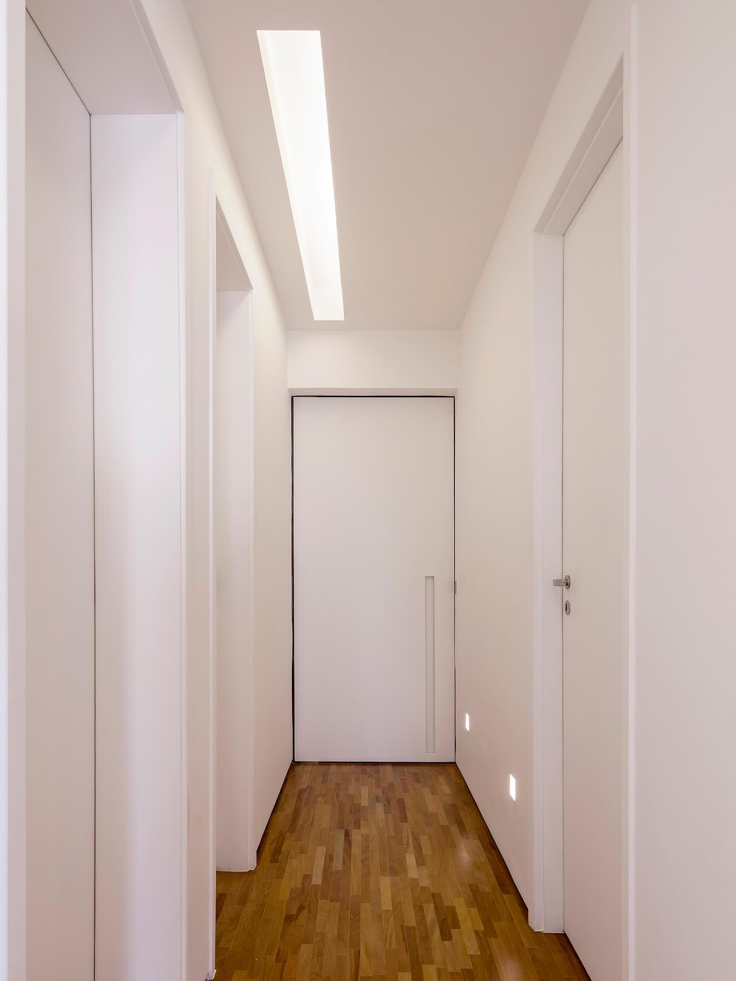 est living portugal apartment GDL Arquitetura 10