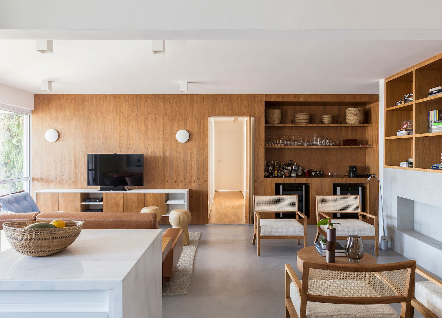 est living portugal apartment GDL Arquitetura 3