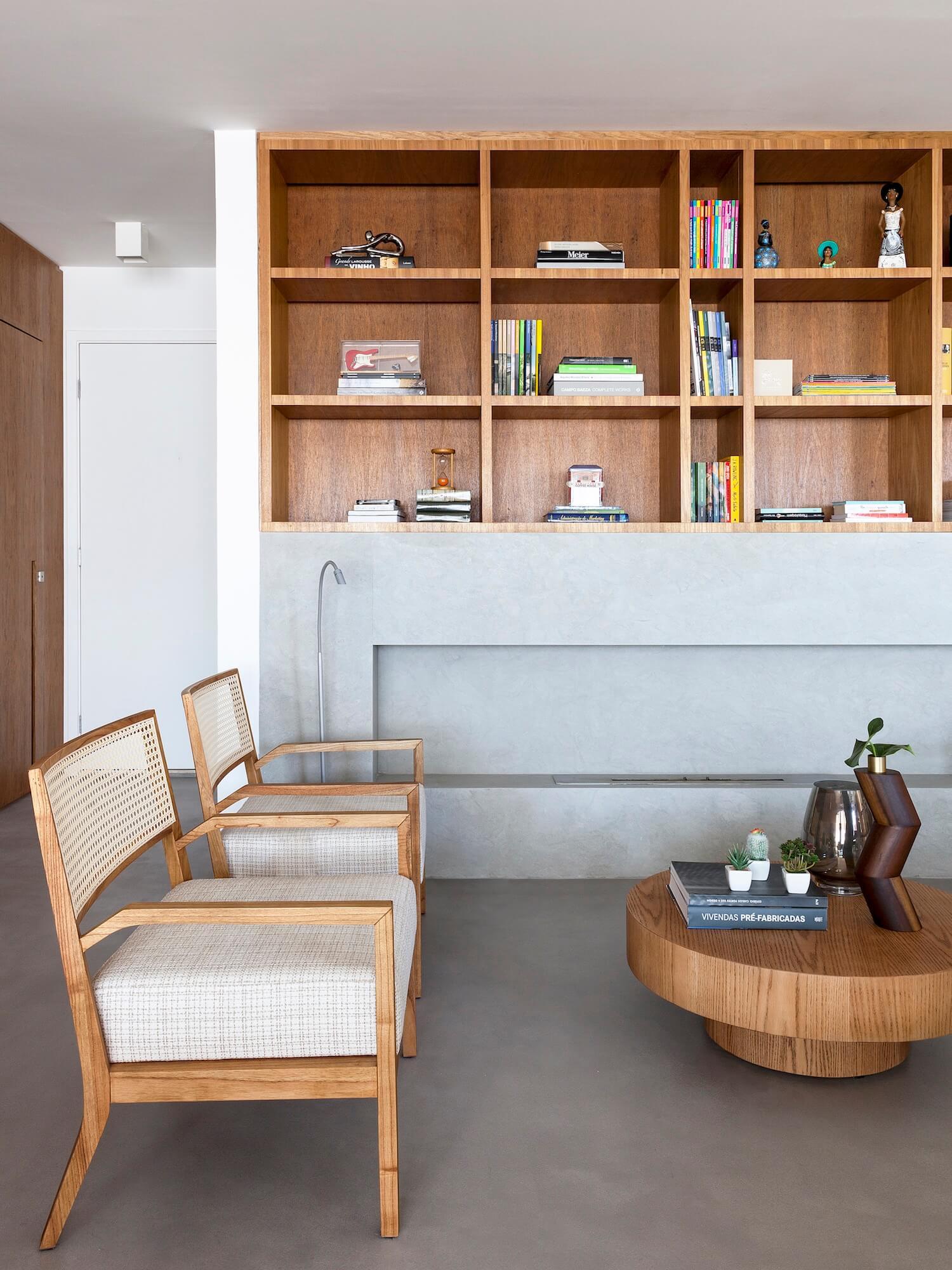 est living portugal apartment GDL Arquitetura 5
