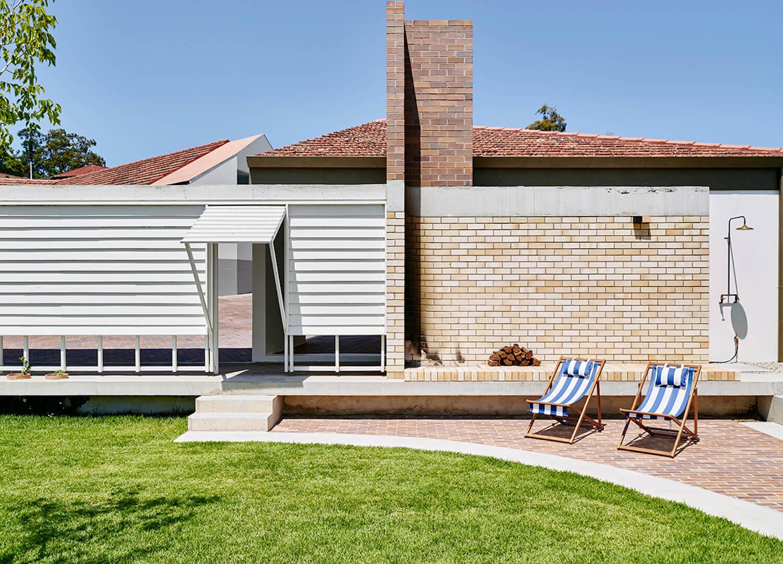 est living rosalie house owen architecture 10