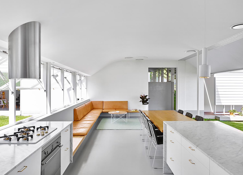 est living rosalie house owen architecture 12