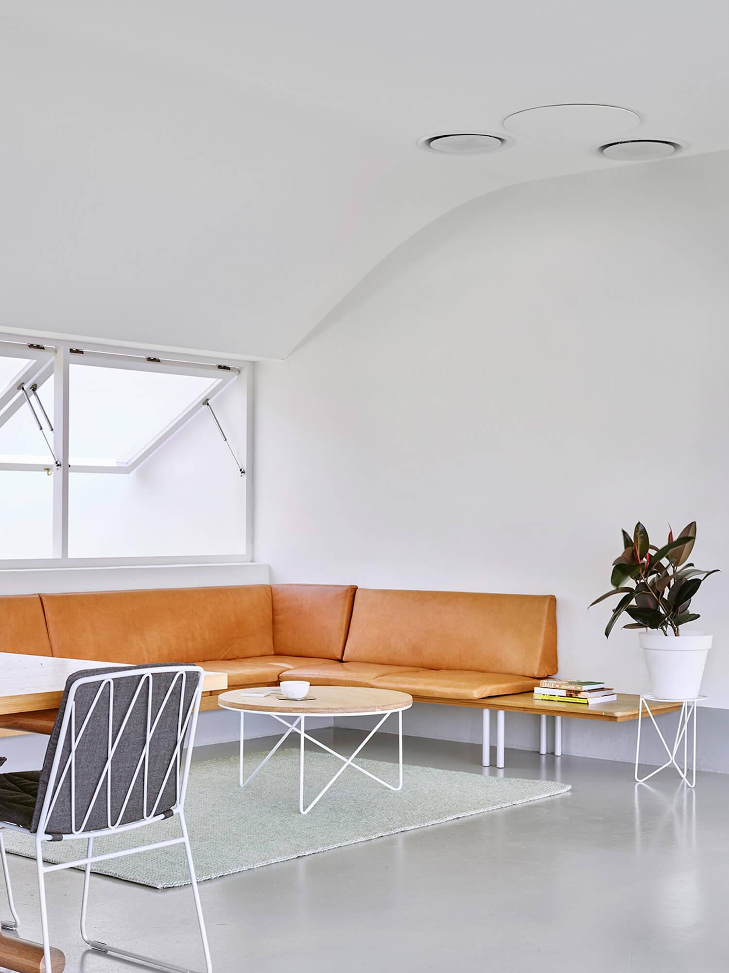 est living rosalie house owen architecture 7