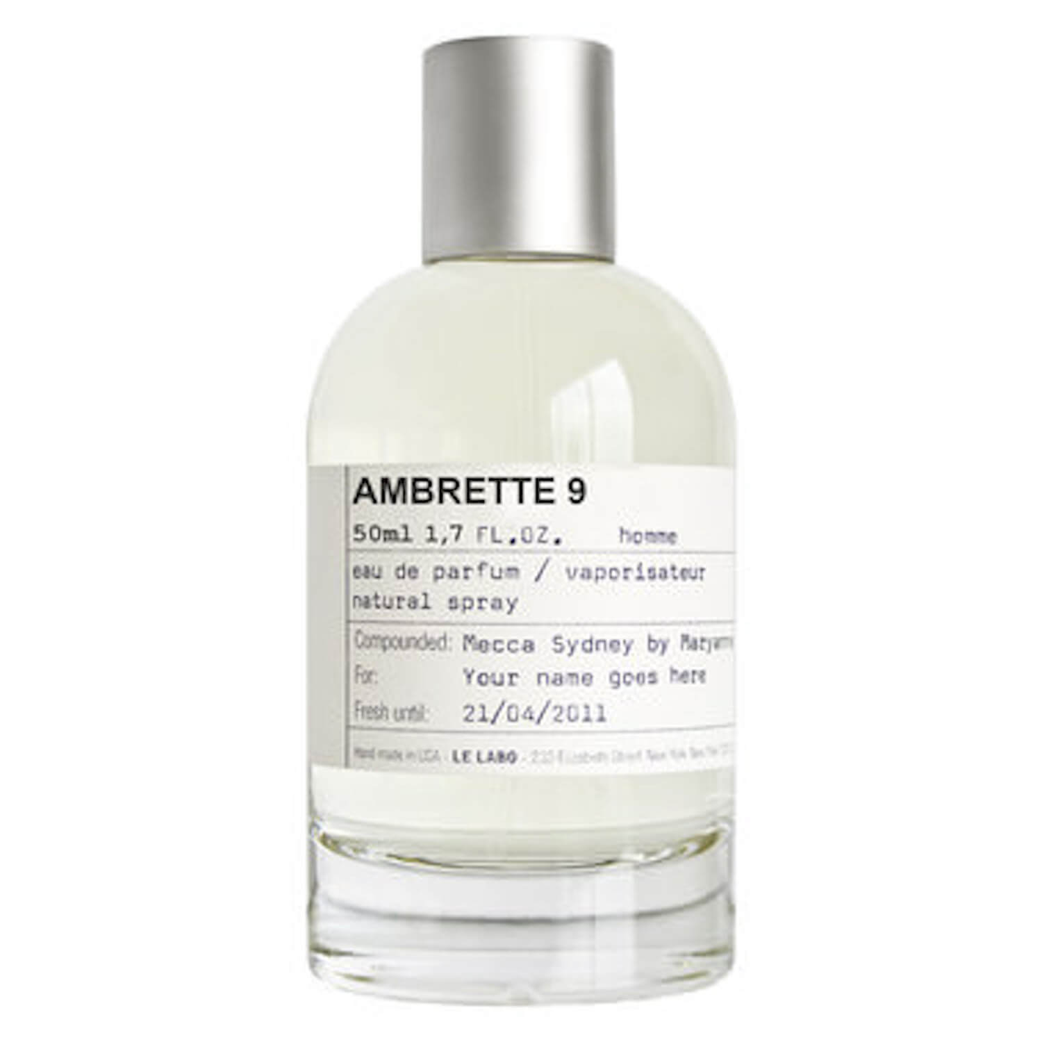 est living summer essentials ambrette
