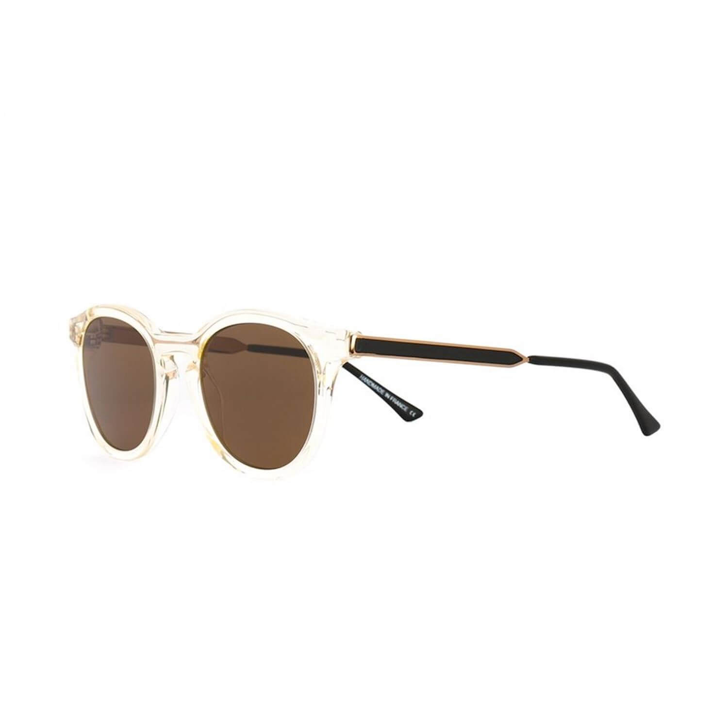 est living summer essentials farfetch thierry sunglasses