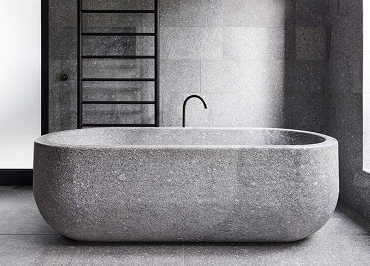 est living  interiors b.e architecture Armadale Bathroom image 01 1 1 750x540