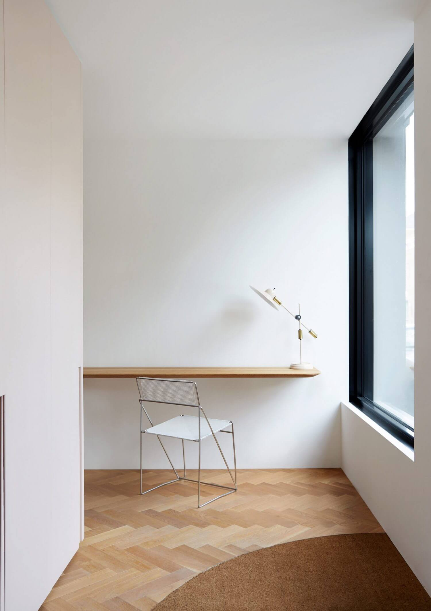 villeneuve residence atelier barda architecture interiors canada 1