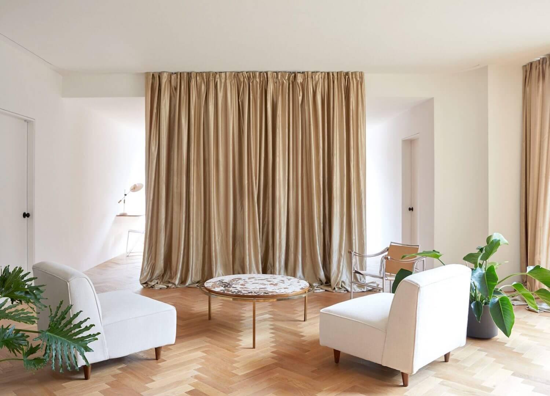 villeneuve residence atelier barda architecture interiors canada 4