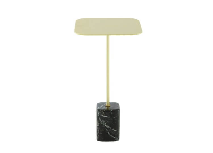 Cupidon Occasional Table Domo