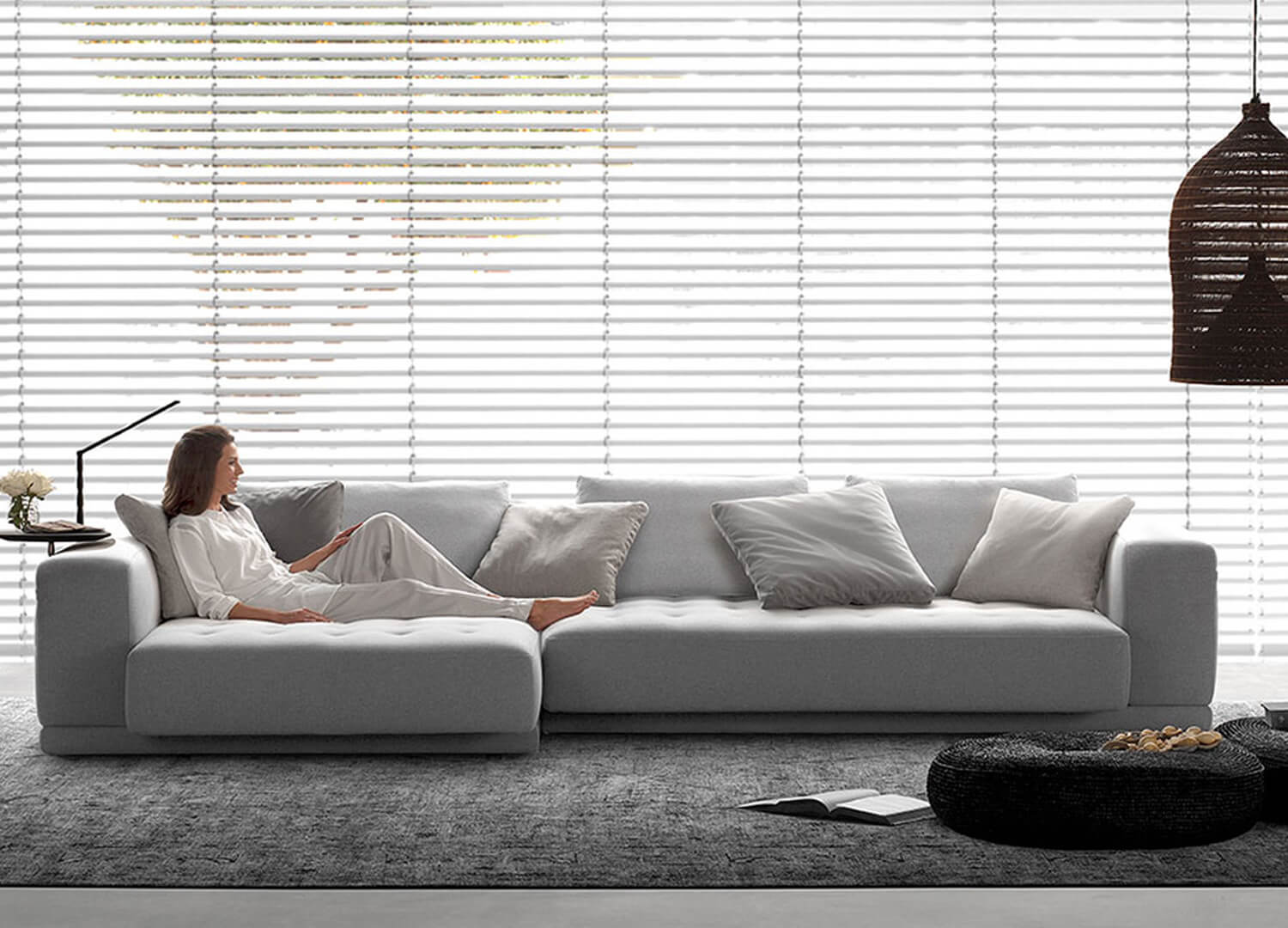 Felix Sofa By King Living Est Living Design Directory