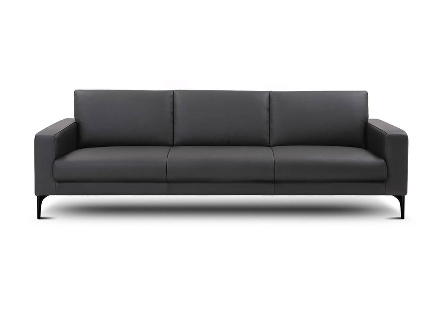 Opera Sofa King Living