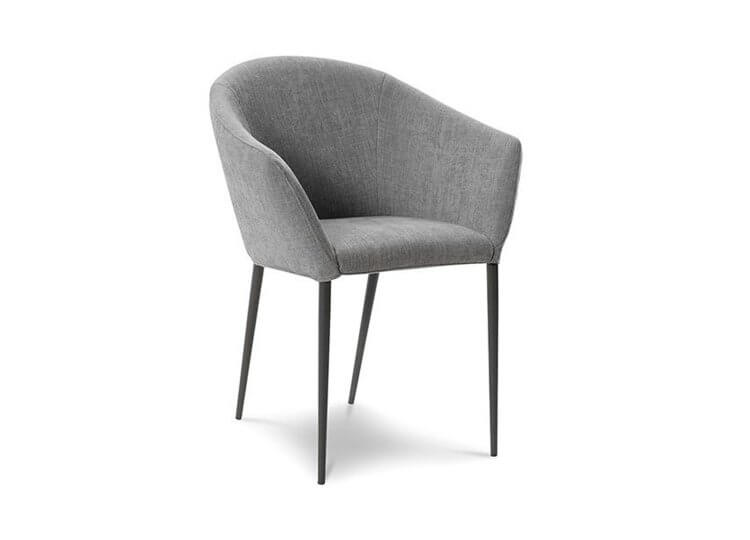 Quay Indoor Dining Chair King Living