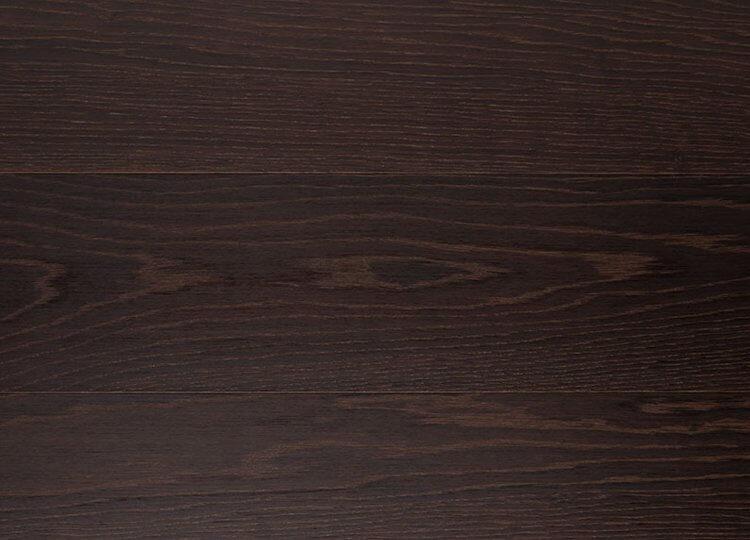 Nero Oak Brushed Natural Oil Mafi