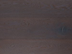 Mafi Nero Oak Brushed White Oil