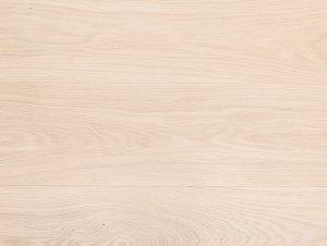 Mafi Oak Molto Brushed Deep White Oil