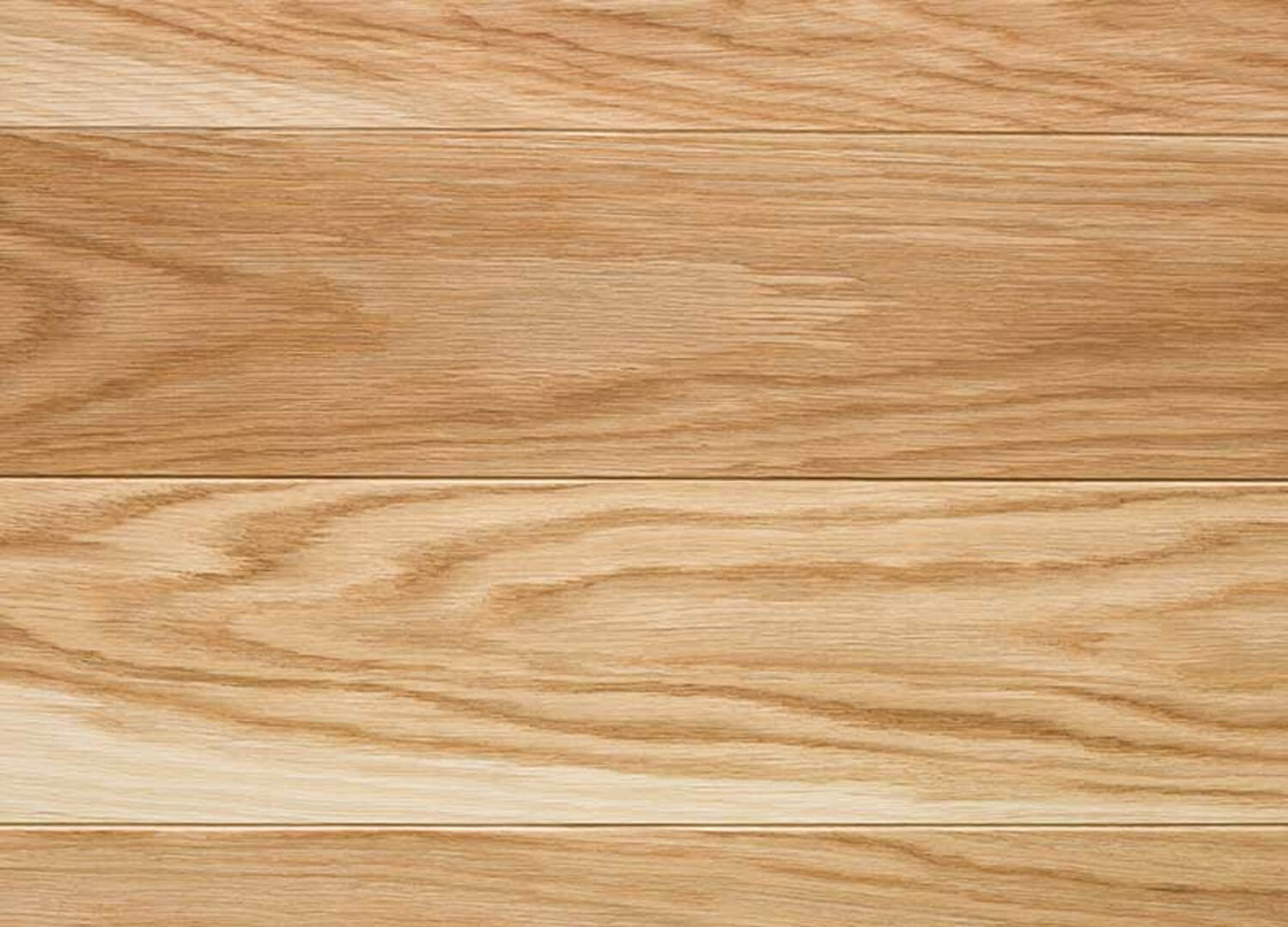 Mafi Oak Molto Brushed Natural Oil