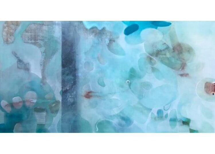Belinda Rogers Manyung Gallery Group
