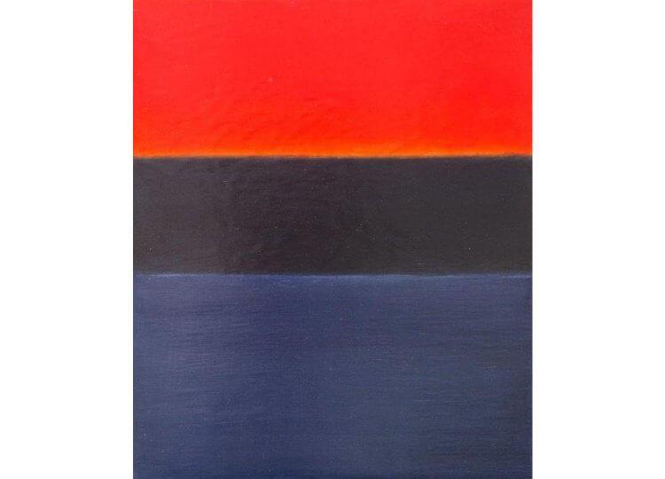 Warren Nichols Manyung Gallery Group