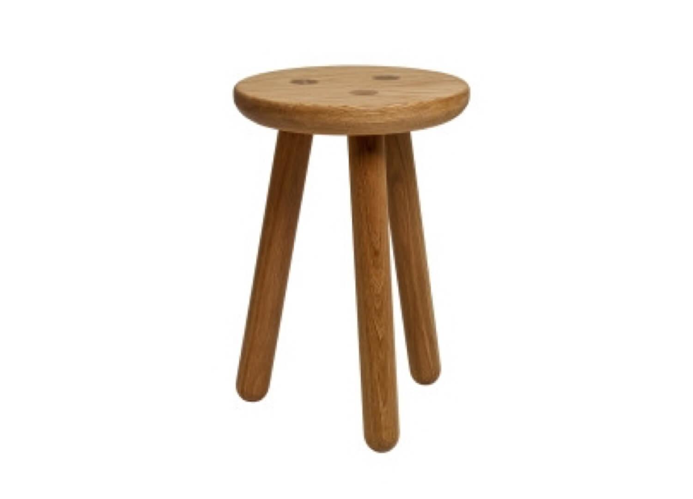 Stool One Luke Furniture