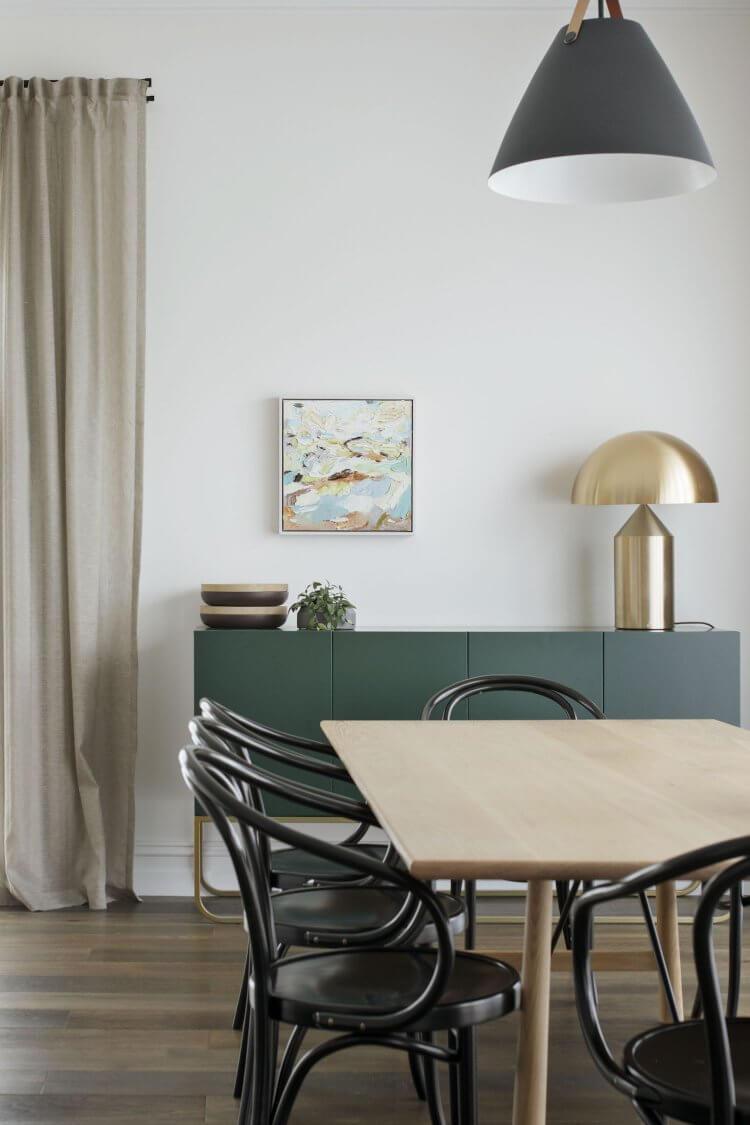 est living australian interiors cjh design rosebery home 10 750x1125