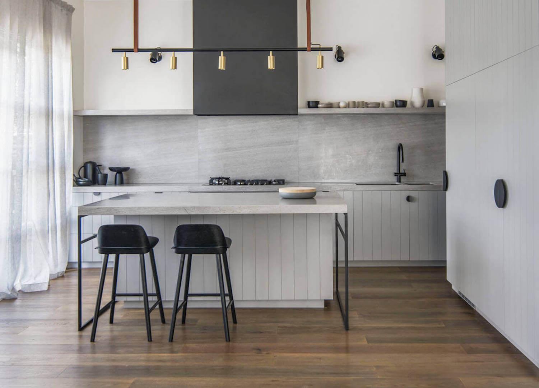 est living australian interiors cjh design rosebery home 11 1