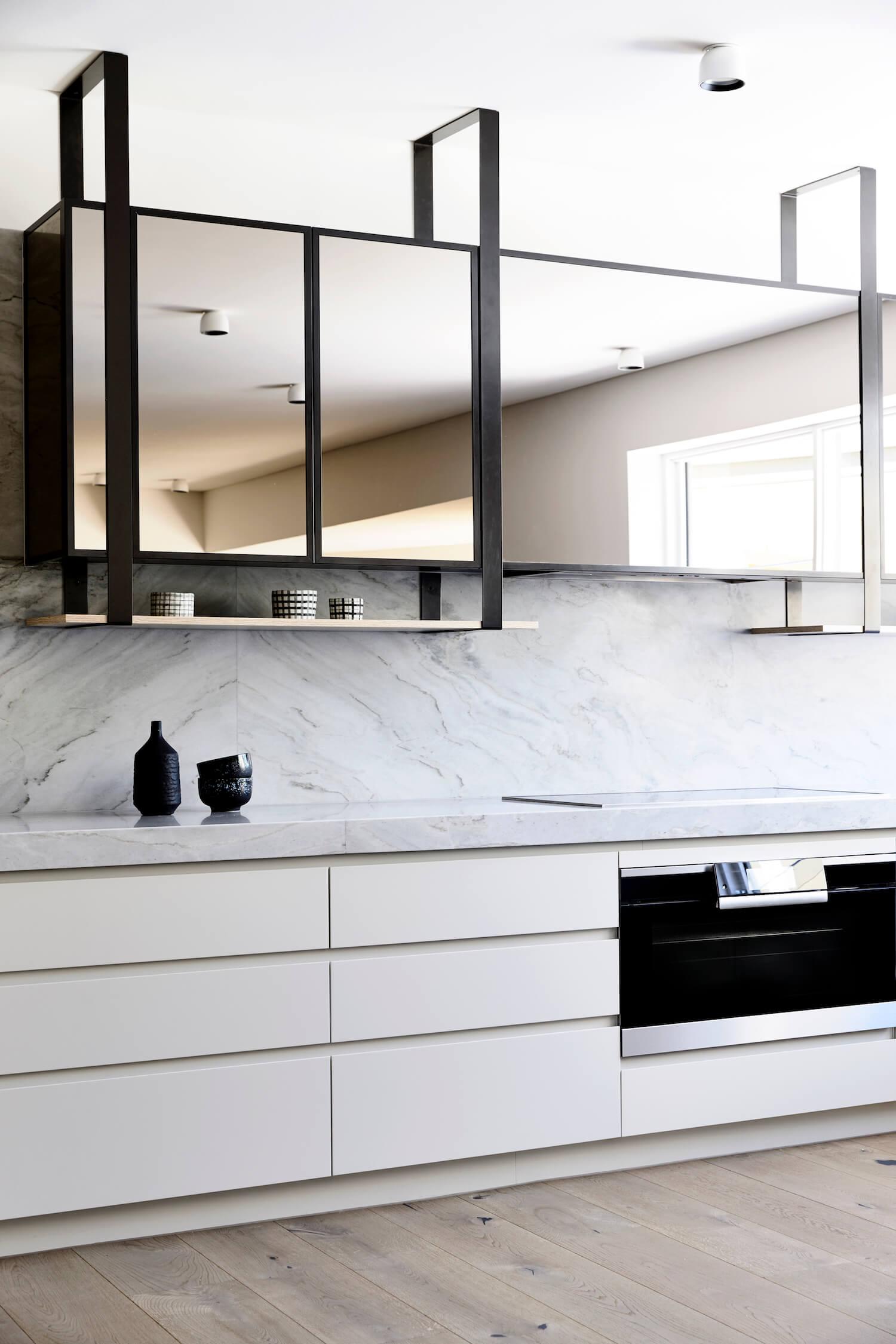 est living australian interiors doherty design ivanhoe 11
