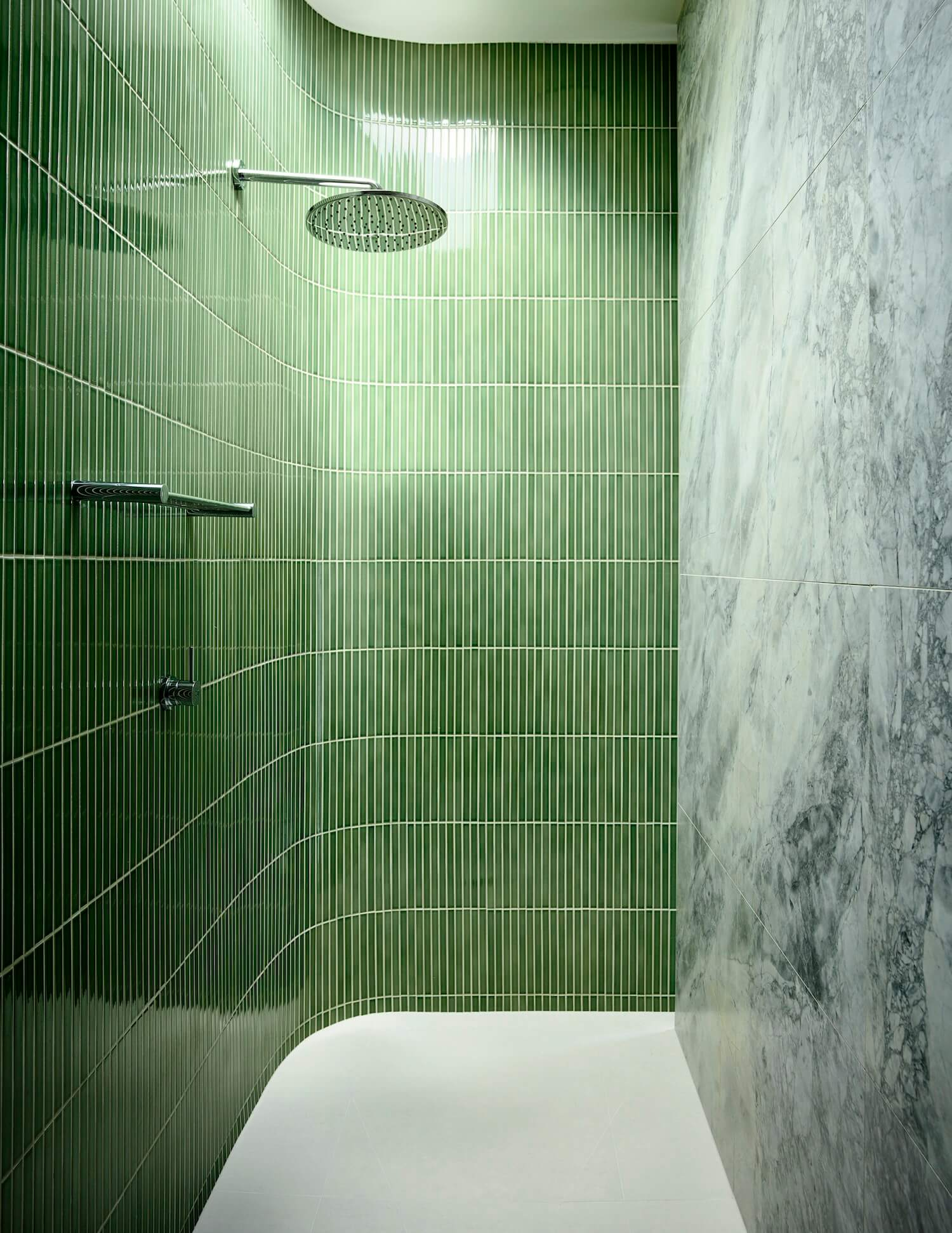 est living australian interiors doherty design ivanhoe 2