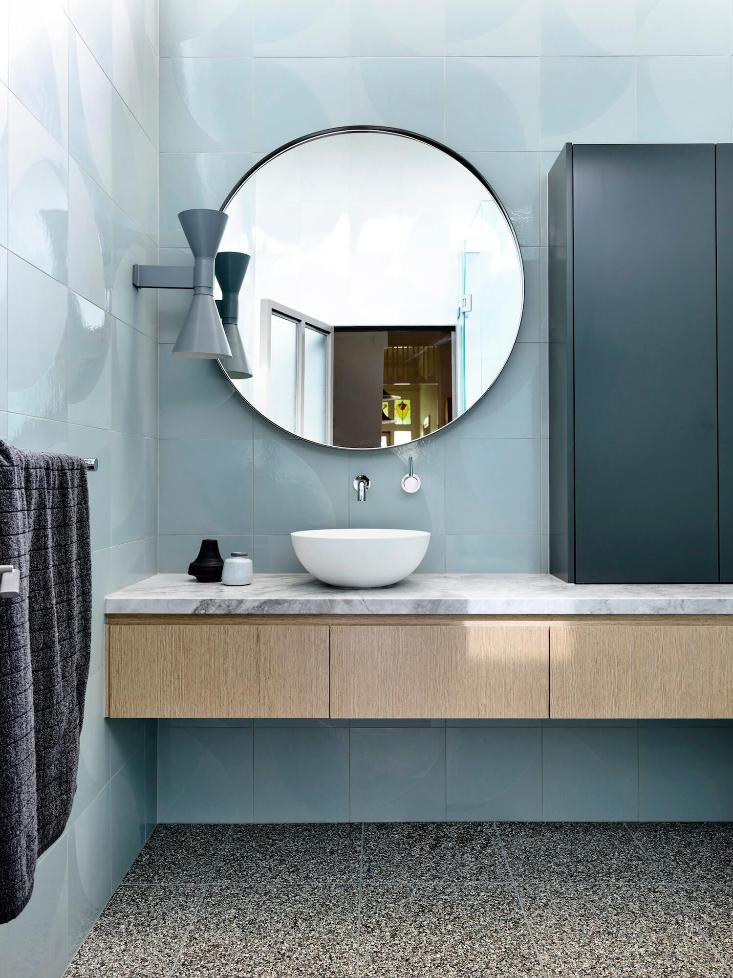 est living australian interiors doherty design ivanhoe 3