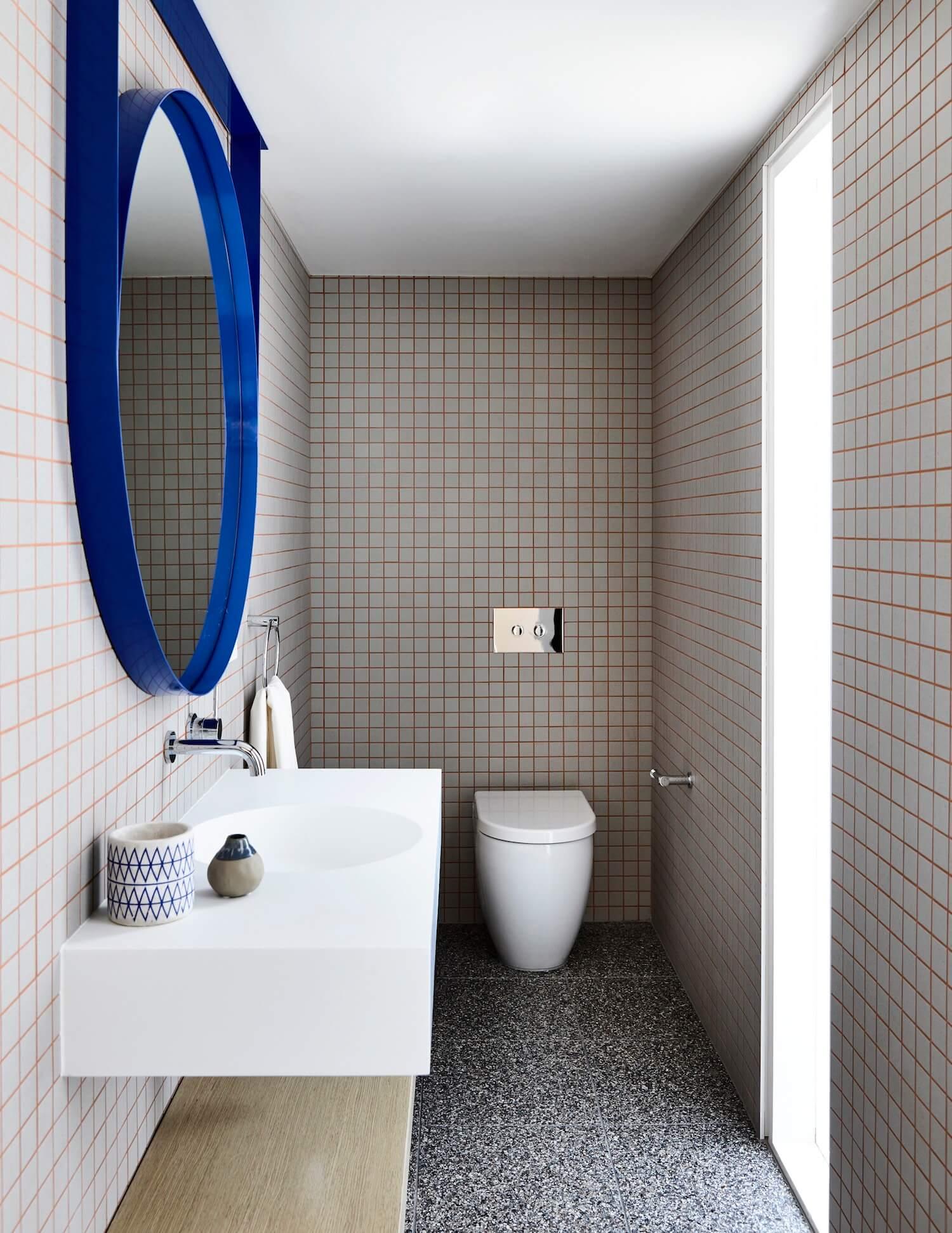 est living australian interiors doherty design ivanhoe 4