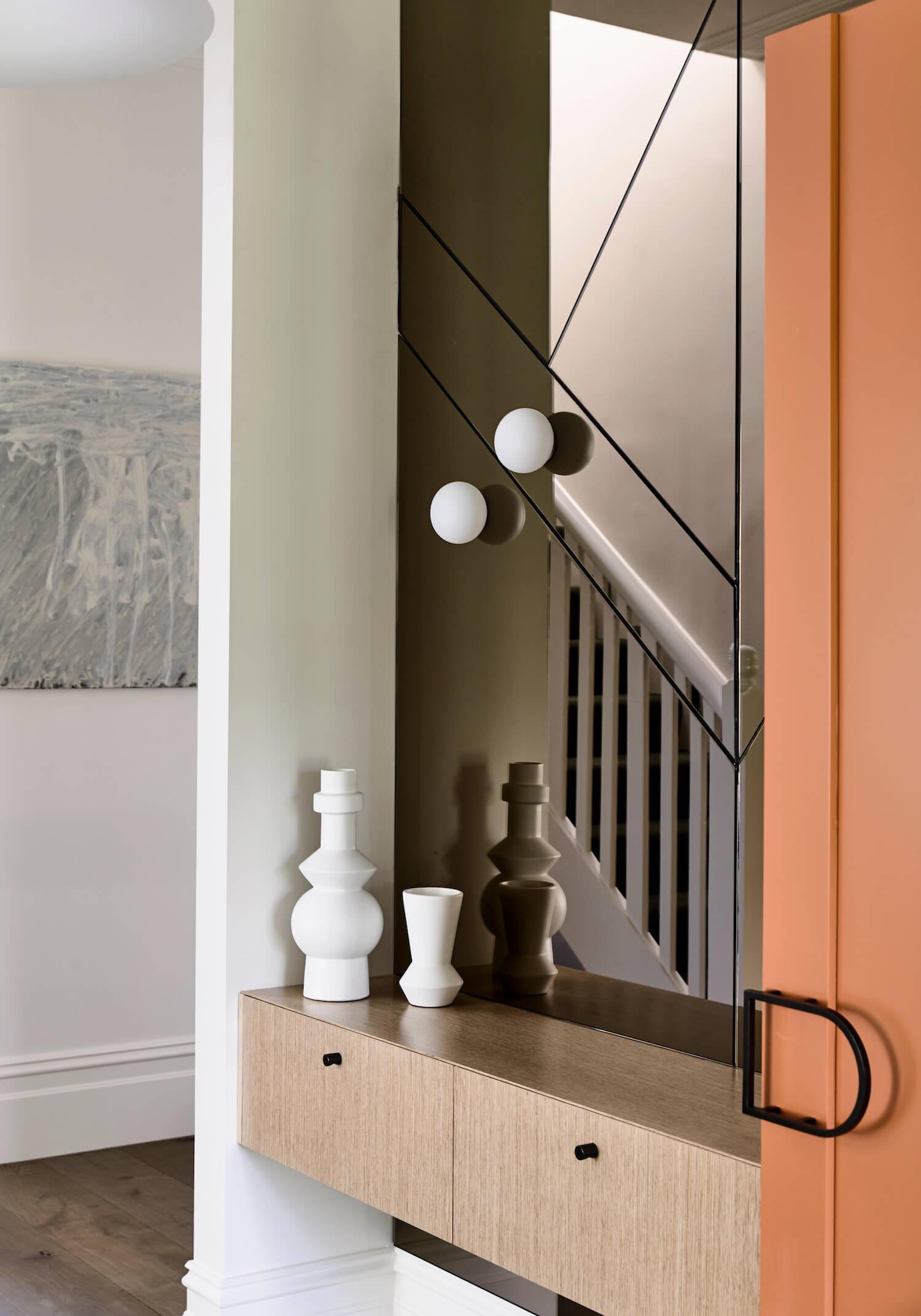 est living australian interiors doherty design ivanhoe 6
