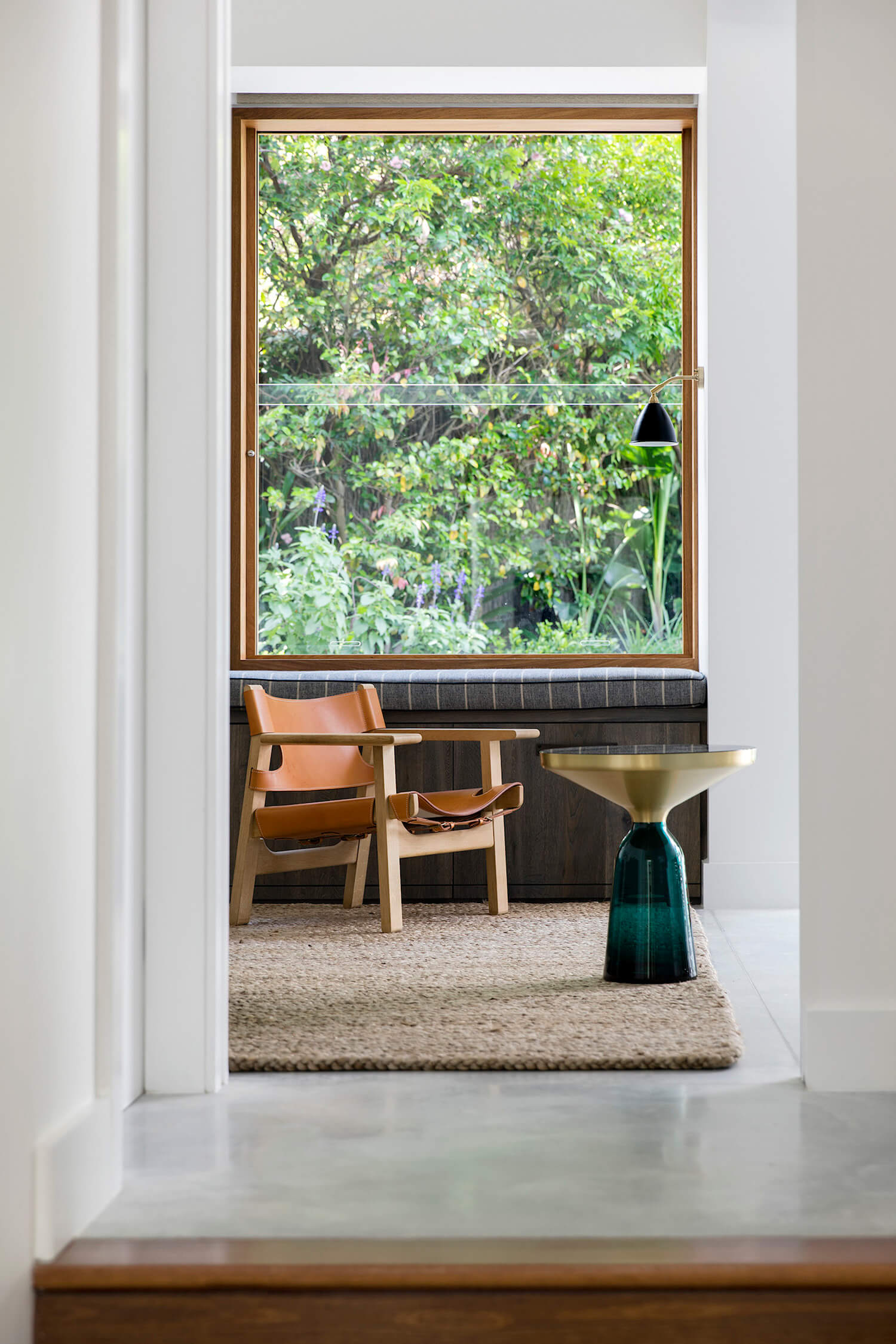 est living australian interiors kate bell design 6