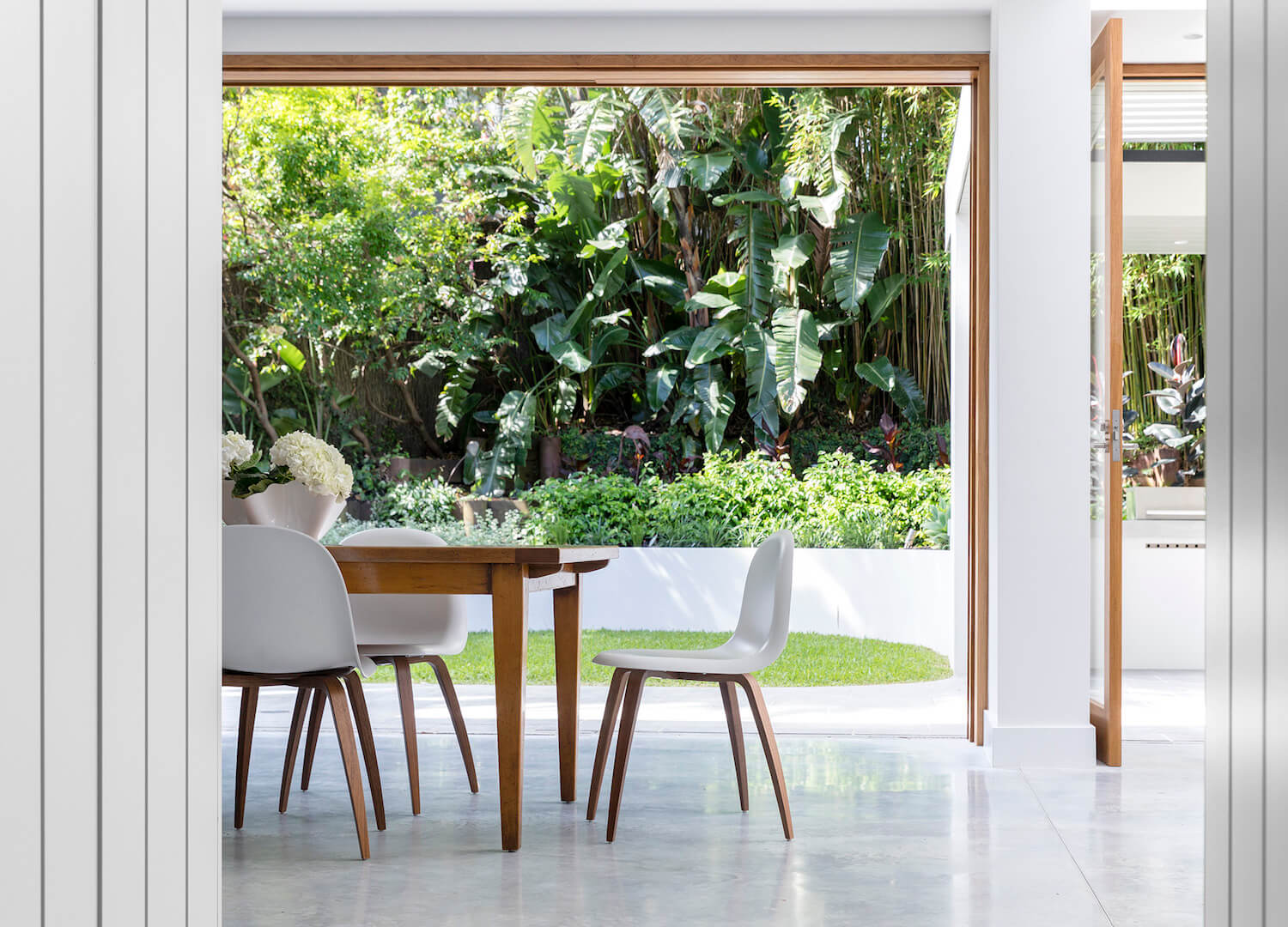 Bronte House By Kate Bell Design. Home Daily Interiors Australian ...