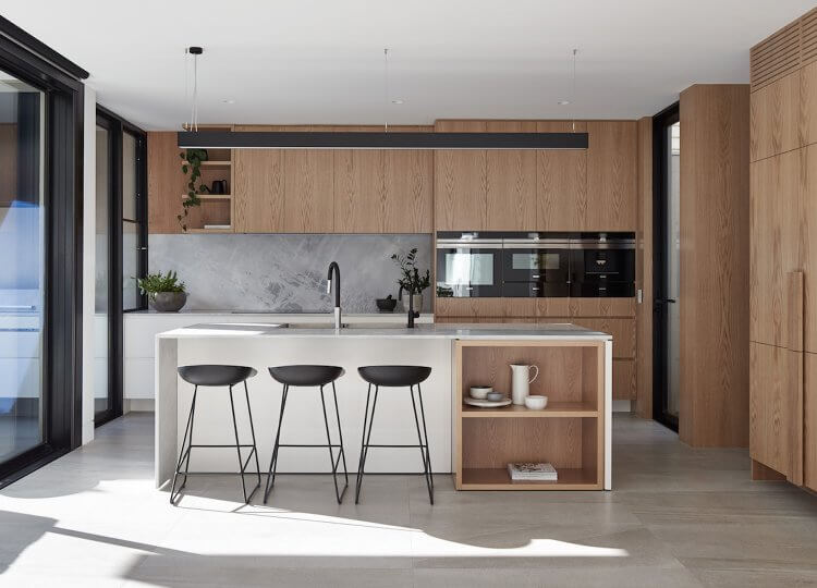 est living bloomfield house australian interiors figr architects 2 750x540
