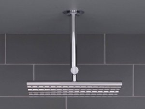 050A Ceiling Mounted Shower