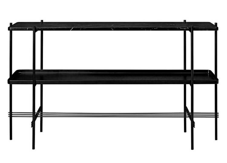 est living design directory TS black console luke furniture 1 750x540