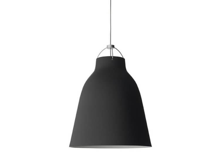Caraveggio Lamps Cecilie Manz