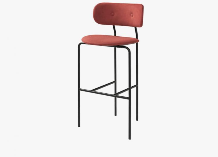 est living design directory coco bar stool luke furniture 1 750x540