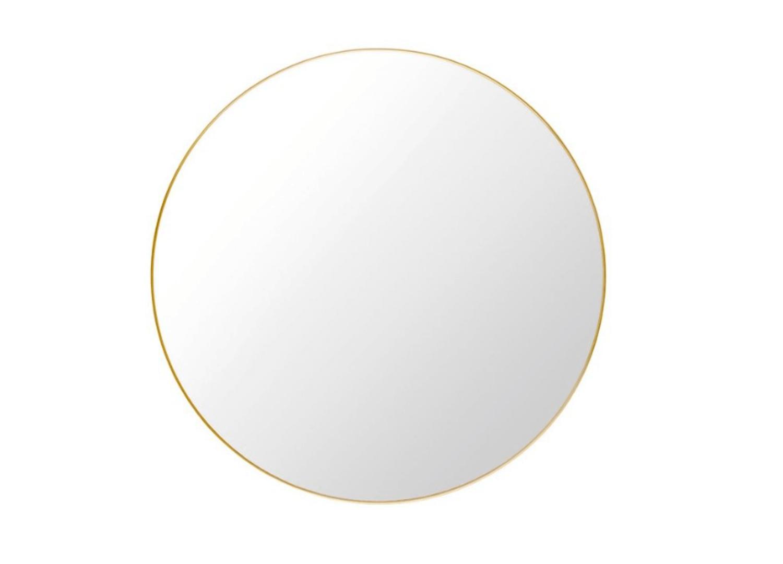 est living design directory gubi mirror luke furniture 1