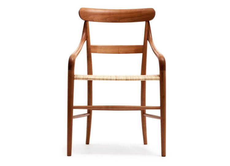 CC01 Chiavari Chair