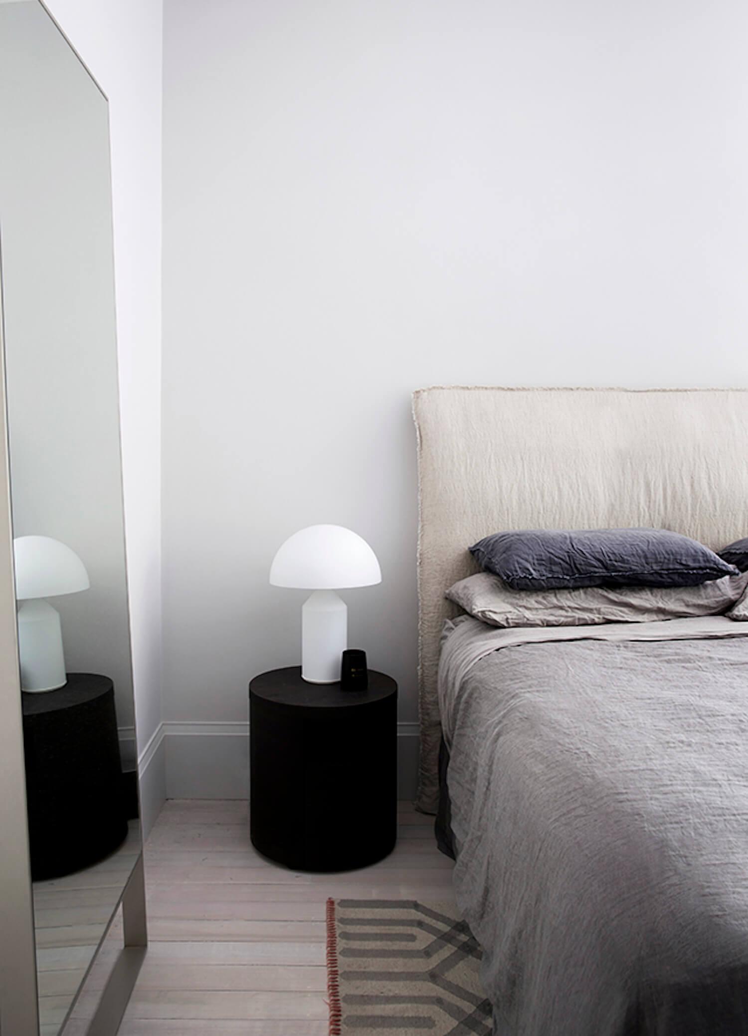 est living design directory mayfair apartment SJB Interiors Potts Point 14