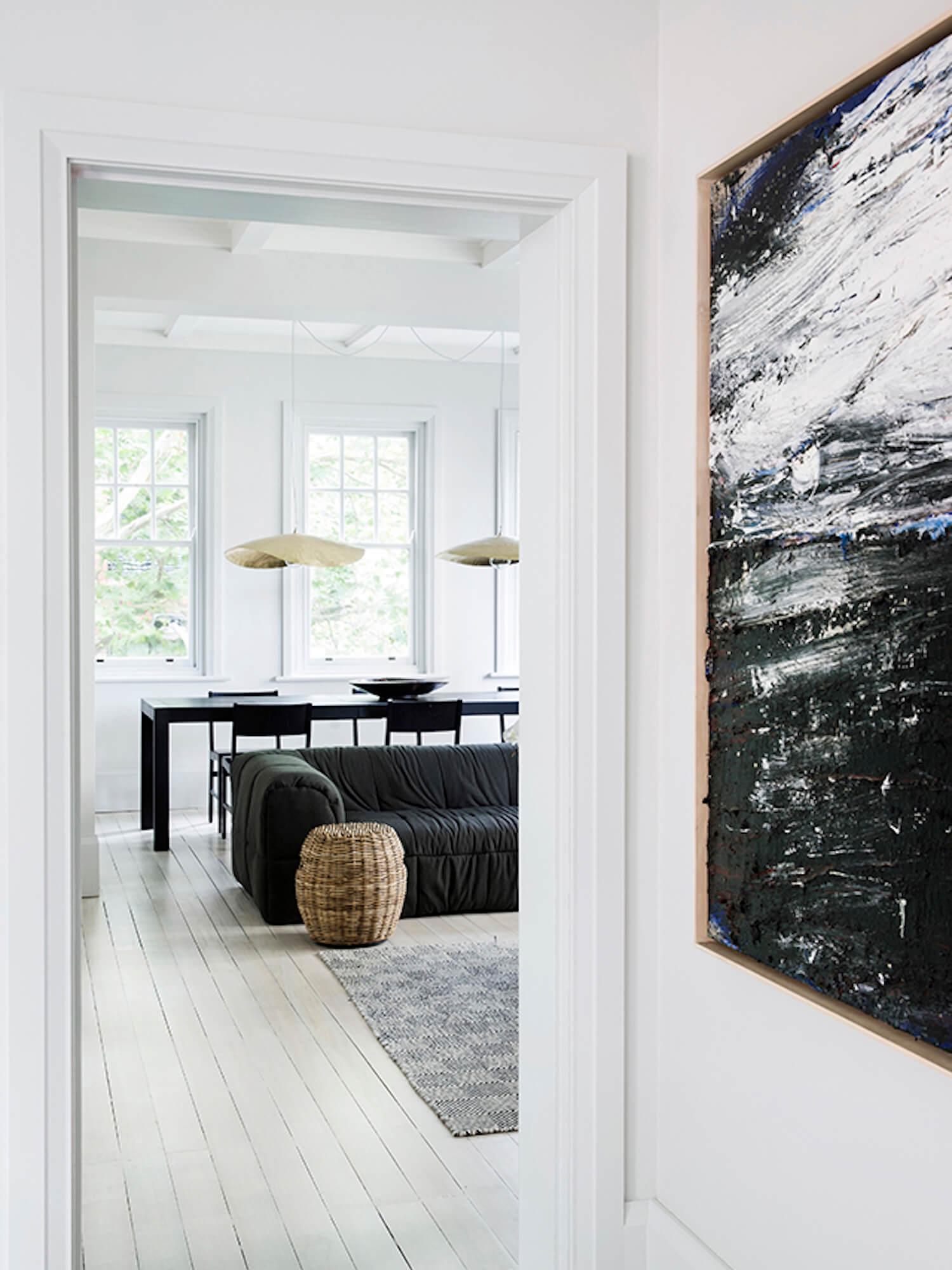 est living design directory mayfair apartment SJB Interiors Potts Point 2