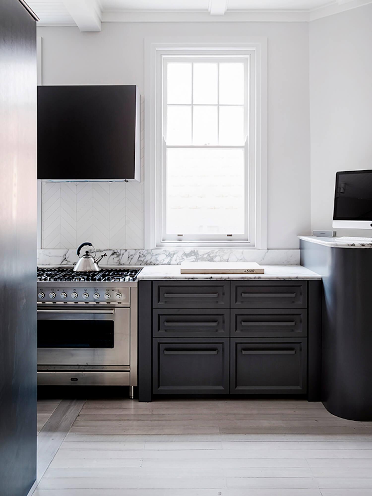 est living design directory mayfair apartment SJB Interiors Potts Point 4