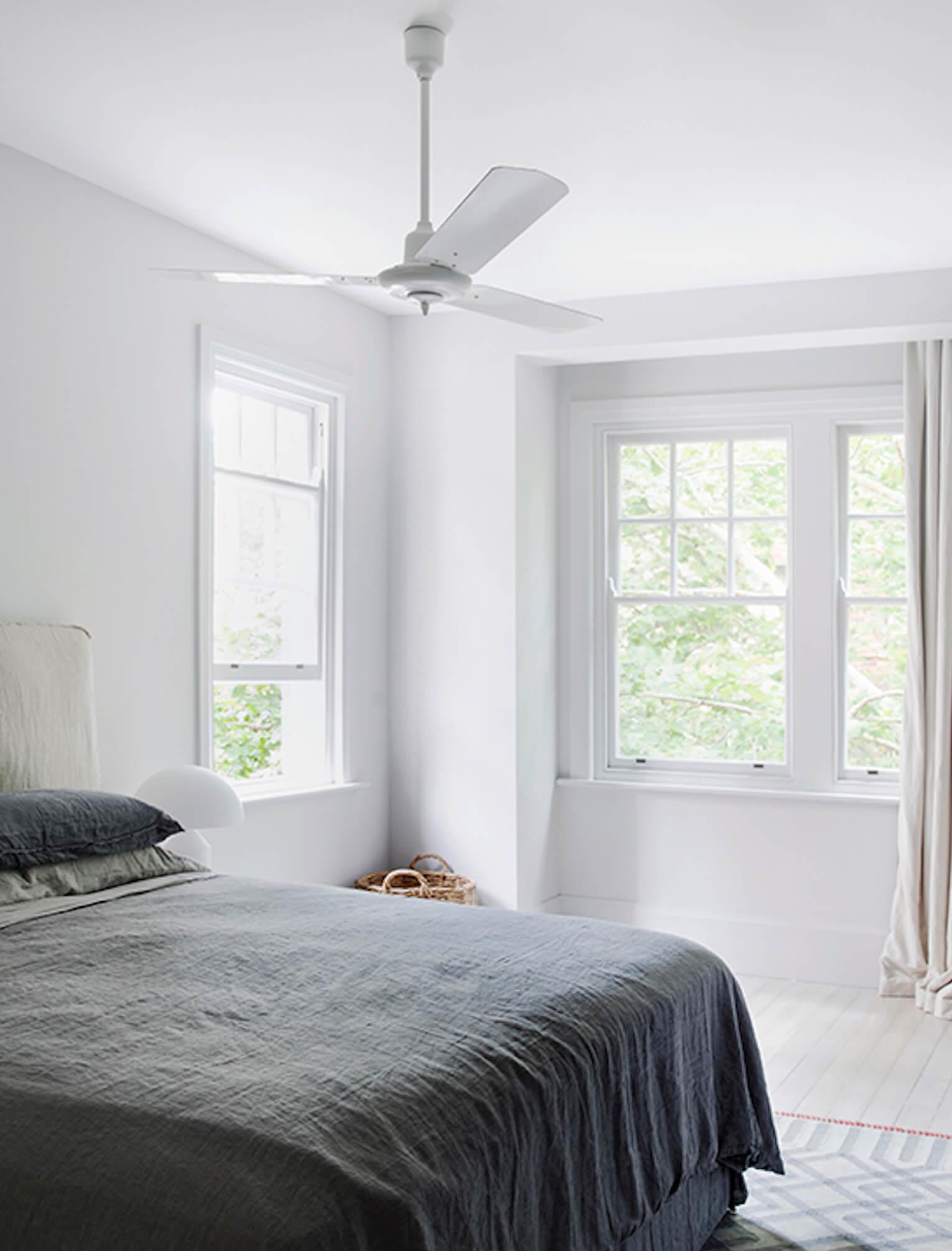 est living design directory mayfair apartment SJB Interiors Potts Point 6
