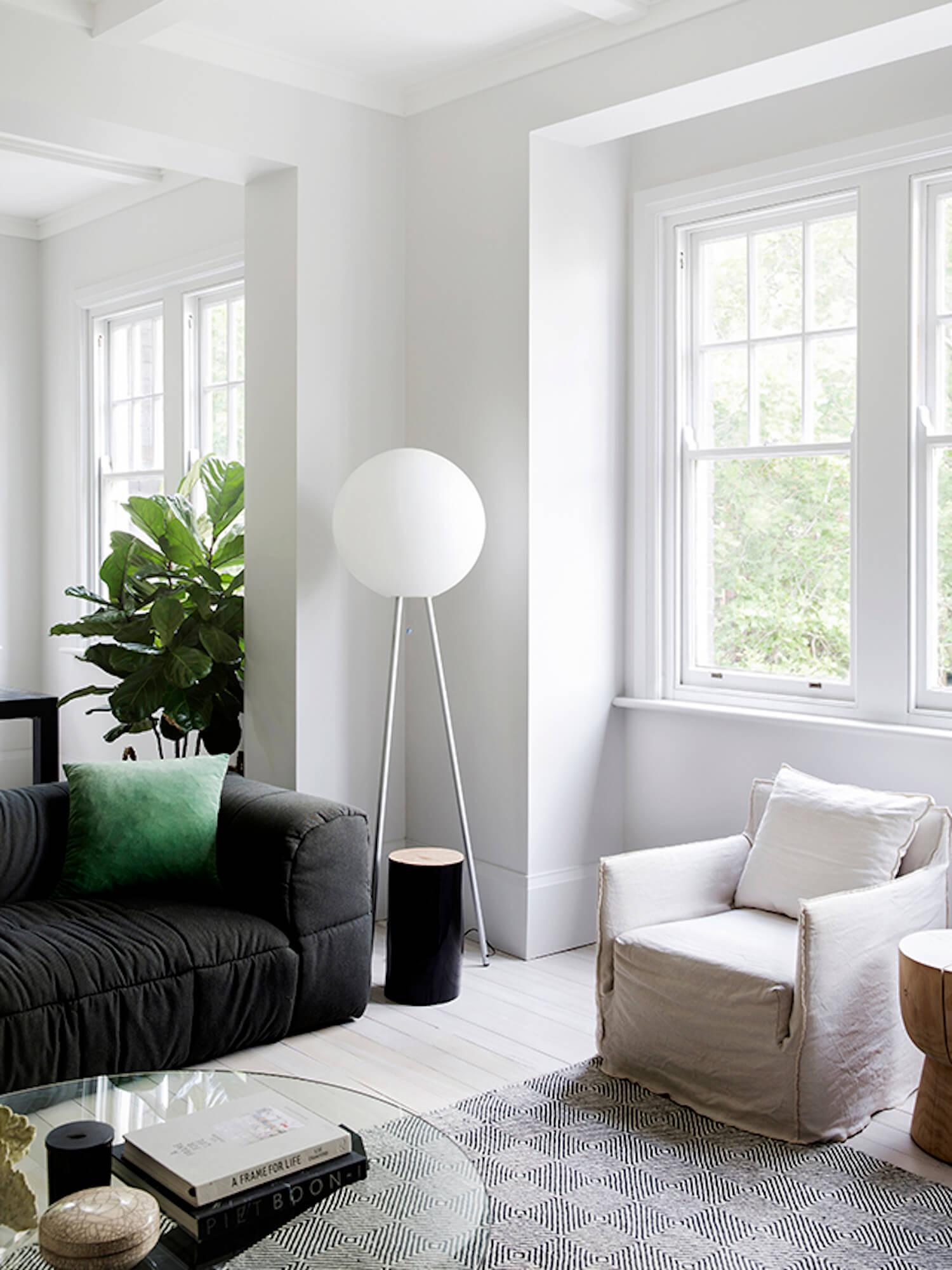est living design directory mayfair apartment SJB Interiors Potts Point 7