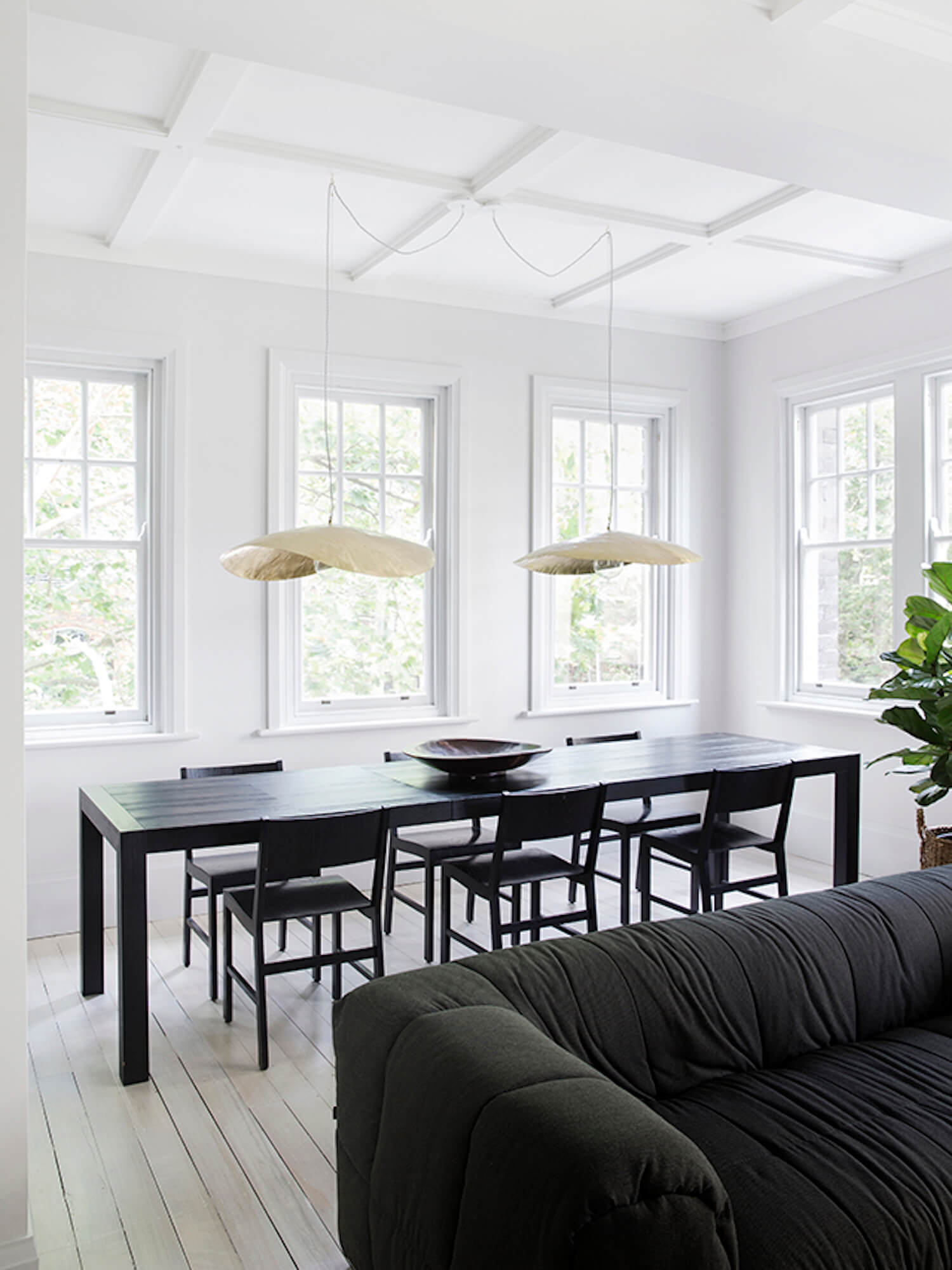 est living design directory mayfair apartment SJB Interiors Potts Point 8