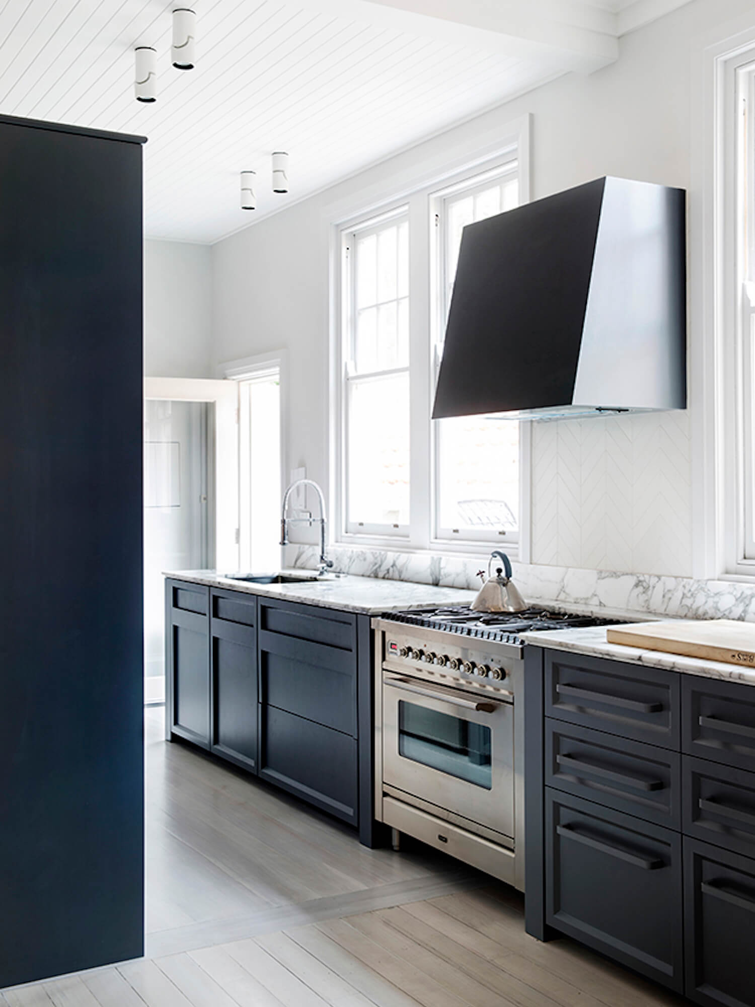 est living design directory mayfair apartment SJB Interiors Potts Point 9