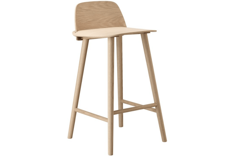 est living design directory nerd bar stool luke furniture 1 750x540
