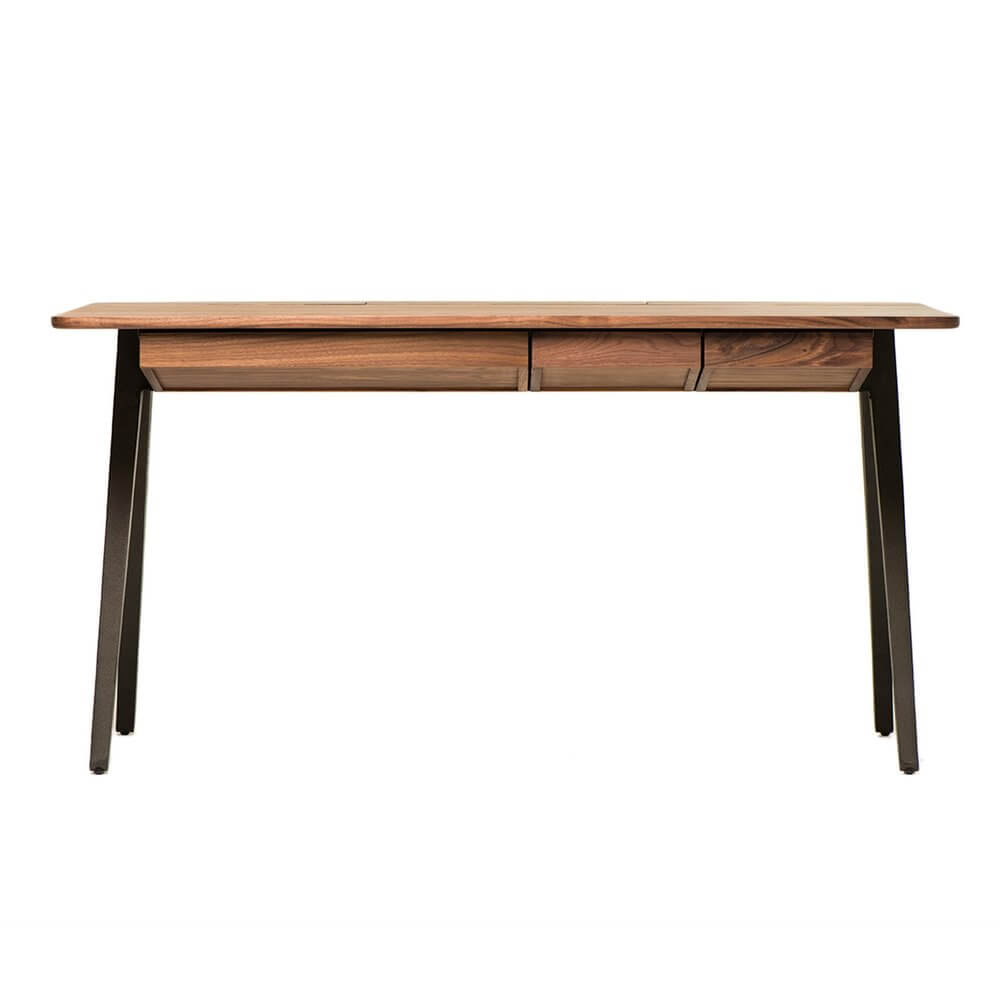 est living design directory orson desk luke furniture 2