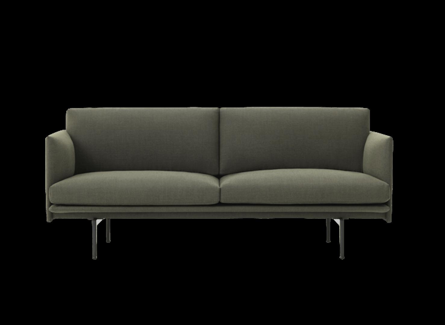 est living design directory outline sofa luke furniture 3